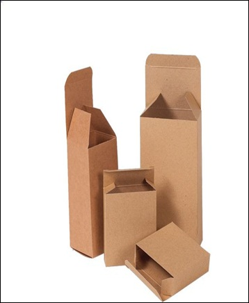 Folding Cartons - Global Market Outlook (2017-2023)