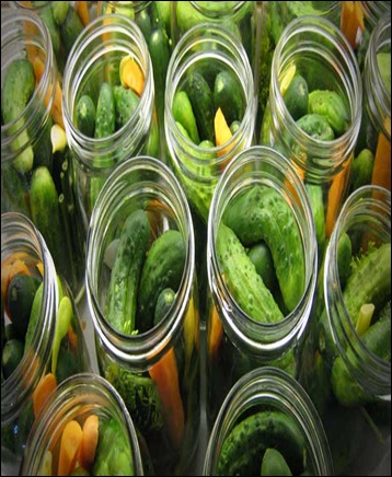 Food Ingredients Sterilization - Global Market Outlook (2016-2022)