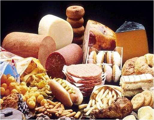 Food Fortifying Agents - Global Market Outlook (2016-2022)