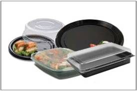 Foodservice Disposables Packaging - Global Market Outlook (2015-2022)