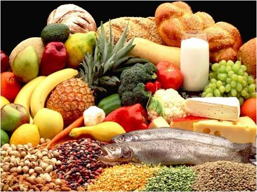 Functional Foods - Global Market Outlook (2015-2022)