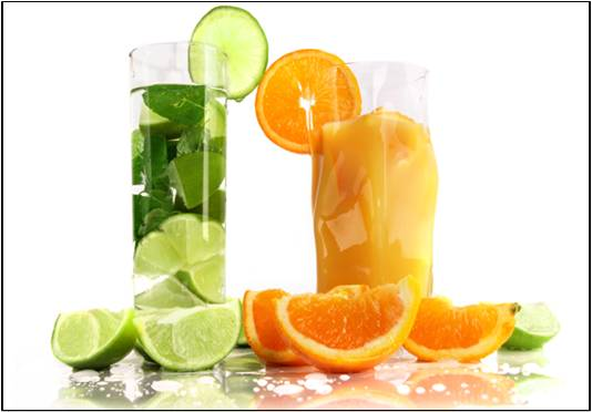Functional Drinks - Global Market Outlook (2015-2022)