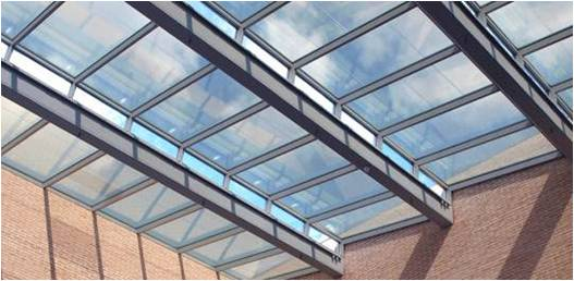 Glass Insulation - Global Market Outlook (2016-2022)