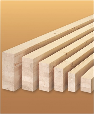 Glue Laminated Timber - Global Market Outlook (2017-2026)