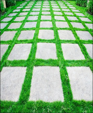 Green Cement - Global Market Outlook (2017-2023)
