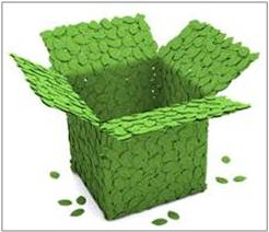 Green Packaging - Global Market Outlook (2015-2022)