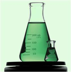 Green Solvents & Bio Solvents Market Outlook - Global Trends, Forecast, and Opportunity Assessment (2014-2022)