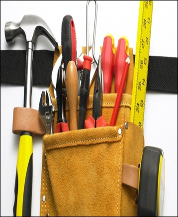 Hand Tools - Global Market Outlook (2017-2023)