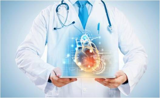 Healthcare Information Systems - Global Market Outlook (2015-2022)