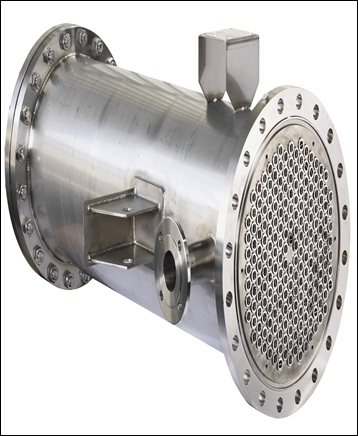 Heat Exchangers - Global Market Outlook (2017-2023)