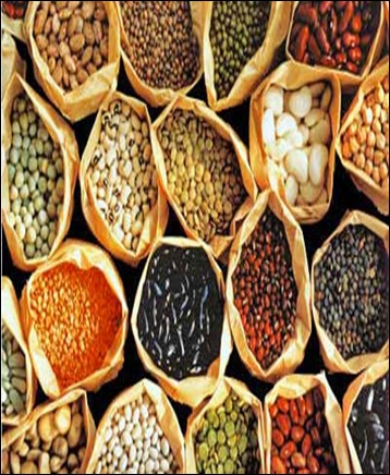 Hybrid Seeds - Global Market Outlook (2017-2023)