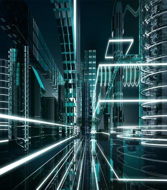 Hyper-Converged Infrastructure (HCI) - Global Market Outlook (2016-2022)