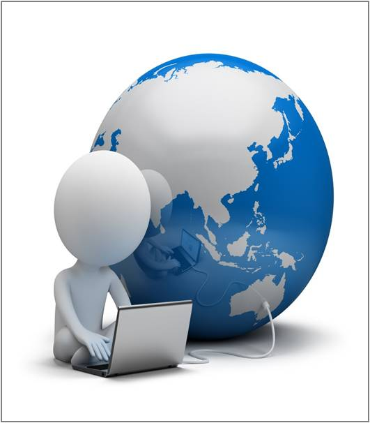 IT Outsourcing - Global Market Outlook (2015-2022)