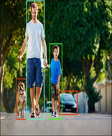Image Recognition - Global Market Outlook (2016-2022)