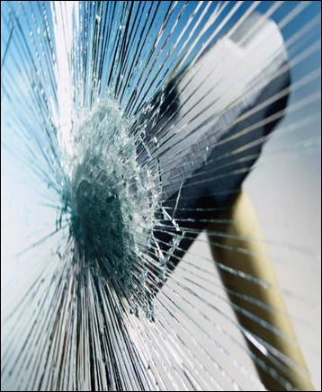 Impact Resistant Glass- Global Market Outlook (2017-2026)
