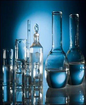 Industrial Alcohol - Global Market Outlook (2017-2026)