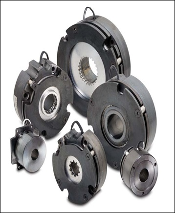 Industrial Fractional Horsepower Clutches and Brakes - Global Market Outlook (2017-2026)