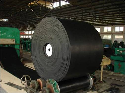 Industrial Rubber  - Global Market Outlook (2015-2022)