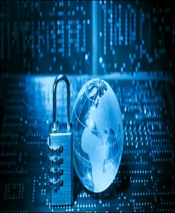 Information Security Consulting - Global Market Outlook (2016-2022)