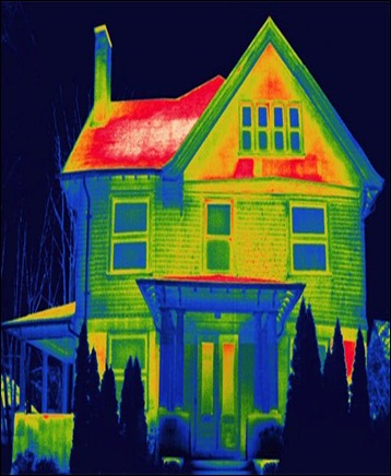Infrared Imaging - Global Market Outlook (2016-2022)