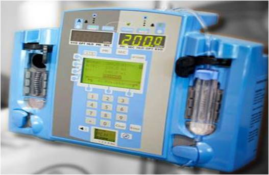 Infusion pump - Global Market Outlook (2015-2022)