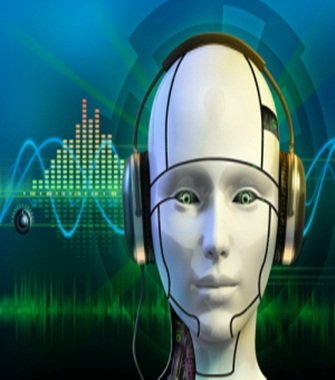 Intelligent Virtual Assistant (IVA) - Global Market Outlook (2016-2022)
