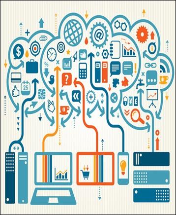 Internet of Things (IoT) Testing - Global Market Outlook (2016-2022)