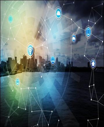 IoT Fleet Management - Global Market Outlook (2017-2023)
