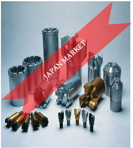 Japan Automotive Parts Die-Casting Market Outlook