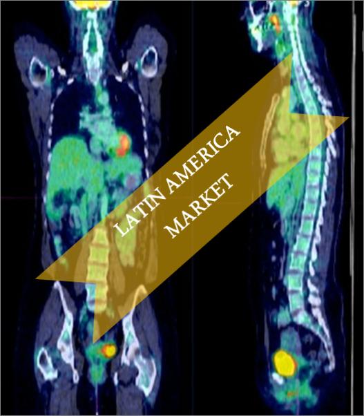 Latin America Nuclear Medicine Market Outlook (2014-2022)
