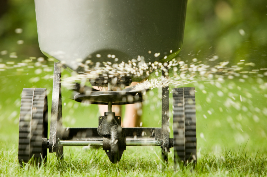 Power Lawn and Garden Equipment  - Global Market Outlook (2017-2026)