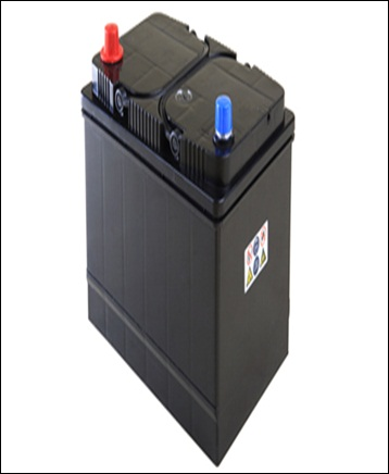 Lead Acid Battery - Global Market Outlook (2016-2022)