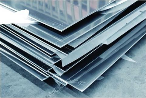 Lightweight Materials - Global Market Outlook (2015-2022)