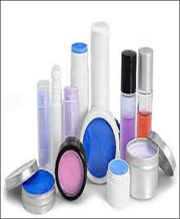 Lip Care Packaging - Global Market Outlook (2016-2022)