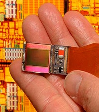 Liquid Crystal on Silicon (LCoS) - Global Market Outlook (2017-2023)