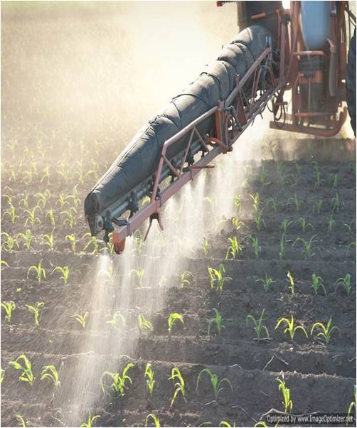 Liquid Fertilizers - Global Market Outlook (2016-2022)