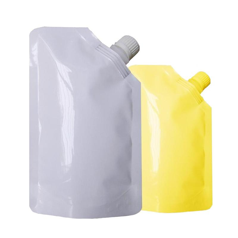 Liquid Packaging Cartons - Global Market Outlook (2016-2022)