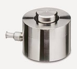 Load Cell - Global Market Outlook (2017-2026)