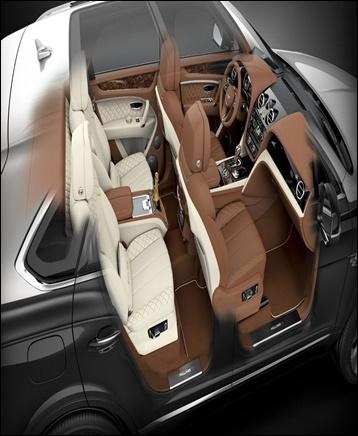 Luxury Car Coachbuilding - Global Market Outlook (2017-2026)