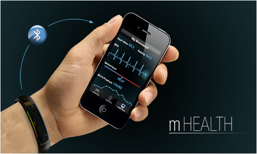 M-Health Applications - Global Market Outlook (2015-2022)