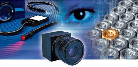 Machine Vision - Global Market Outlook (2016-2022)