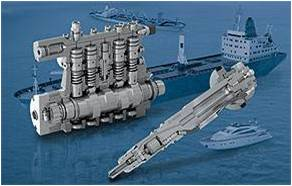 Marine Fuel Injection - Global Market Outlook (2016-2022)