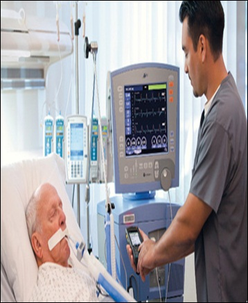 Mechanical Ventilators - Global Market Outlook (2016-2022)