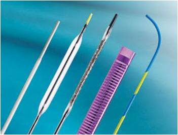 Medical Device Coatings - Global Market Outlook (2015-2022)