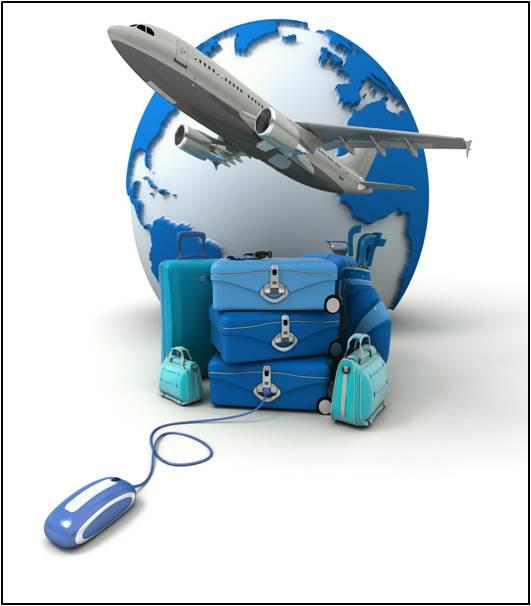 Medical Tourism - Global Market Outlook (2015-2022)