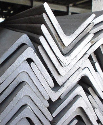 Mild Steel - Global Market Outlook (2016-2022)