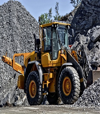 Mining Equipment - Global Market Outlook (2016-2022)