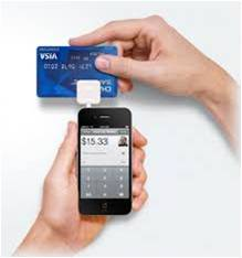Mobile Payment Transaction Services - Global Market Outlook (2015-2022)
