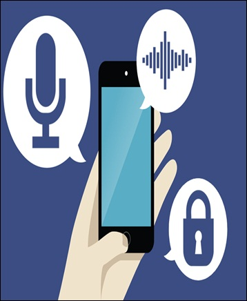 Mobile User Authentication - Global Market Outlook (2016-2022)