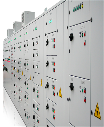 Motor Control Centers - Global Market Outlook (2017-2023)